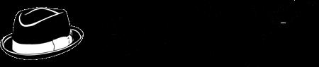 Šešir moj logo